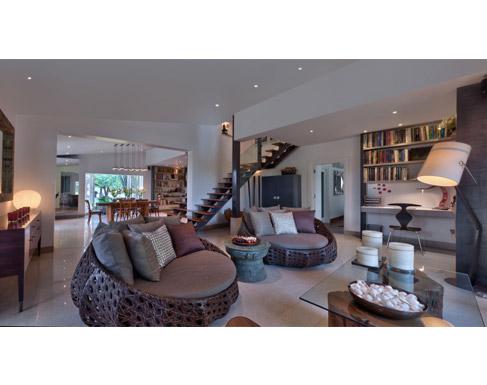 Furniture Manufacturing Company In Delhi Interior Design Firm In Delhi Buy Bedroom Design