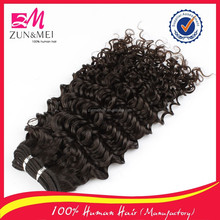most popular products soft hair aliexpress brazilian remy hair for hair styles pictures
