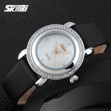 Intimes newest silicone jelly lady wrist quartz watch wholesale