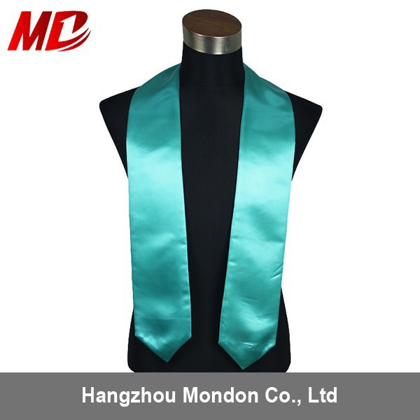 Graduation_stoles_wholesale (2).jpg
