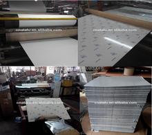 2015 Newest design artistic home decoration aluminum ceiling / aluminum ceiling plates / ceiling tiles