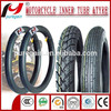 llantas motocicleta 3.00-18/motorcycle tire/motorcycle parts for distributer