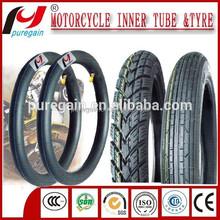 llantas motocicleta 3.00-18/motorcycle tire/motorcycle parts for distributer