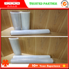 Stretch Film Type and Flexible Feature lldpe stretch film