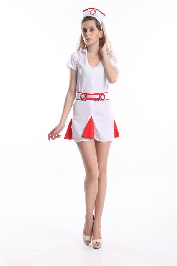 كرنفال walson instyles 1920s خارقة ماريو لويجي مصنعين xxl ملابس داخلية الجنس زي ممرضة