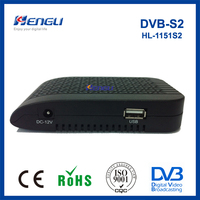 good sellingdigital satellite receiver strong srt 4620x 4622x 4663x strong