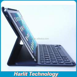 Logitech Leather Bluetooth Keyboard Case For iPad Air 2, Bluetooth Keyboard Leather Case For iPad Air /iPad Air 2