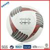 Size 5 PVC training soccer balls on sale