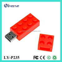 Good quality best wholesale price usb flash drive,250mb usb flash drive,250gb usb flash drive