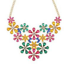 Longway ethnic jewellery online jewelers