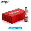 In Stock!!! New Arrival Kanger Subtank Nano Kit Wholesale