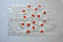 plastic Cooking roast chicken bags