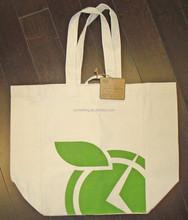 Alibaba China custom durable large shopping canvas bag,reusable cotton bag,canvas tote bag