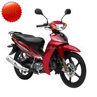 2015 hot sale cub moto for zongshen /jianshe , promotional product