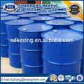 2432-87-3 resistente al frío plastificante diocty sebacato( de dos) china de fabricación de productos químicos