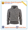 2015 fashion turtleneck men sweater with great price