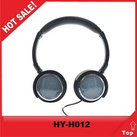 factory price bluk item headphones walmart electronics