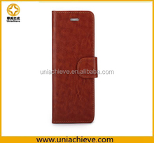 For LG G4 Case, [Wallet Case] Leather Cover with Credit Card ID Holders for LG G4 2015 Release