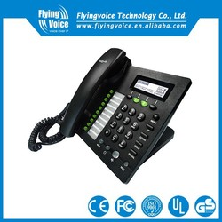 2015 new arrival!wifi sip desk phone cheap voip sip phone built in vpn IP622W