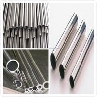 sumitomo seamless pipe/ seamless precision steel tube/ seamless precision steel pipe used hydraulic machinery