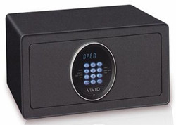 Cheap residential house safes