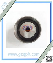Timing Belt Tensioner Pulley for Ford Ranger 2.2 2012 1449044 6M34-6M250-AA 6M346M250AA