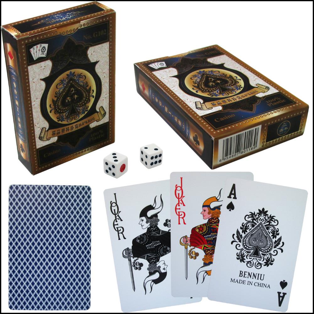 Азартные игры в карты названия играть в игровые автоматы золото ацтеков бесплатно и без регистрации