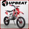 Upbeat motorcycle 125cc dirt bike for sale cheap best pit bike factory Upbeat