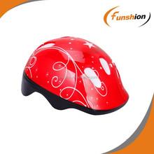 toy helmet for kids, bike helmet for child, unique bike helmet for sale