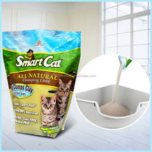 Pet Cleaning & Grooming Products natural cat litter