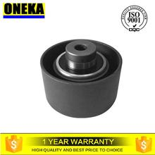 Auto spare parts JF0112730 Timing belt tensioner bearing mazda b2200