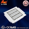 Meanwell Power Supply led industrial canopy light