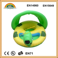 inflatable water sports raft boats for sale