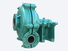 DO-ZJ Heavy duty Centrifugal and submersible slurry pump diesel and electric motor