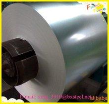 CE+HOT SALE+Aluminum plating zinc/galvanized parent metal/Galvalume steel coil