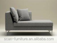 GRETA Scandinavian Modern environmentally Sofa
