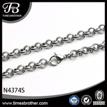 Selling Latest Design Wholesale Metal Accessories For Bags