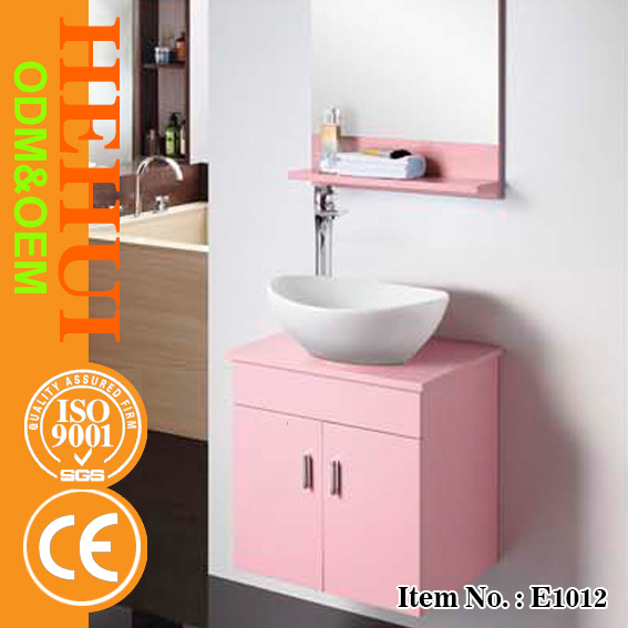 mt x295 bathroom cabinet prices bathroom furniture grade