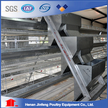 Agricultural equipment folding design layer chicken cages bird laying hens cheap chinese coop price poultry chicken cage