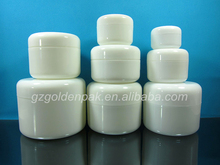 plastic bottle/PP jar/plastic jar/PP bottle/plastic packaging bottle