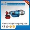 waste oil pump,gasoline transfer pump,diesel oil transfer pump liquid asphalt