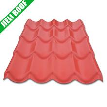 fabricas de tejas en españa