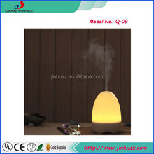 Mini Home spa designer wholesale aroma diffuser,New health wellness lady's gift humidifiers