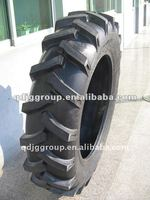 16.9-24 Tractor tire farm tractor tyre