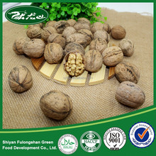 Top Quality Organic Natural Walnut Shell Halves from China