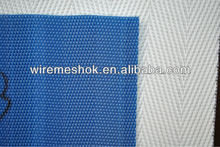 121103sludge dehydration fabrics manufacturer