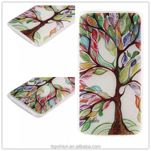 Hot For LG G3 Drawing Painting 0.3mm Ultra Slim TPU Cover Case, China Supplier