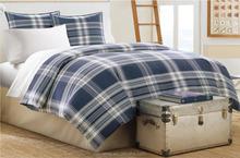 Fashion and popular Microfiber Heat transfer print kids 8pcs comforter sets, design for Australia