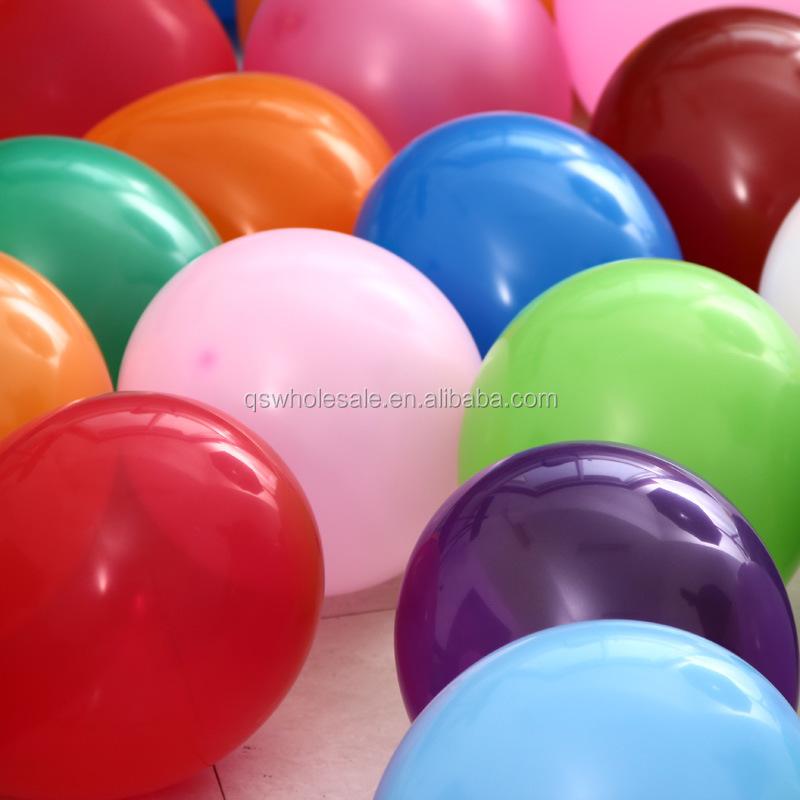информацию переключателям как окрасить латексные шары пополам материалом для