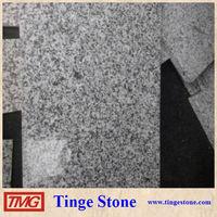 Ourdoor Tile G603 Imitation Granite